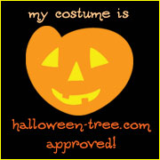 halloween-tree.com approved!